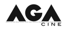 Logo Agacine.png