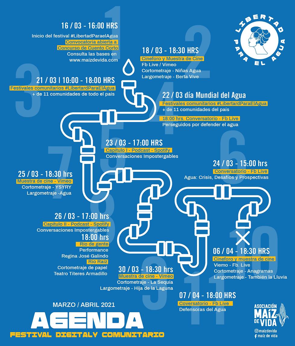 agenda web-02.png