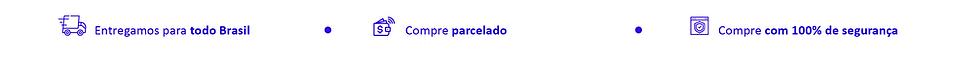 Banner_Tarja-01-01.png