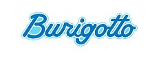 logo-burigotto.png