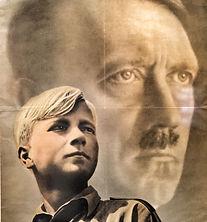 Гитлер, дешёвая экскурсия в Берлине, недорогая экскурсия по берлину, бюджетные экскурсии по берлину, гид по берлину, экскурсия в берлине, групповая экскурсия в берлине, берлин гид экскурсия, гид берлин экскурсия