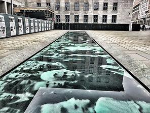 Берлинская стена, дешёвая экскурсия в Берлине, недорогая экскурсия по берлину, бюджетные экскурсии по берлину, гид по берлину, экскурсия в берлине, групповая экскурсия в берлине, берлин гид экскурсия, гид берлин экскурсия