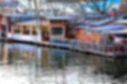 Сквоты Берлина, неформальный Берлин, граффити Берлина, Кройцберг, Заказать экскурсию по Кройцбергу, Неформальный район Берлина, хакские дворы, экскурсия в берлине, гид по берлину, берлин неформальная экскурсия, андеграунд берлина