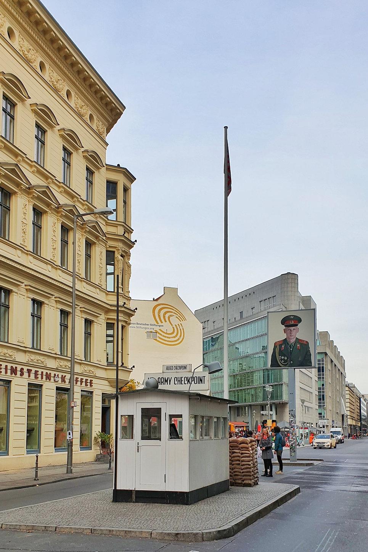берлин экскурсия, экскурсии в берлине ав