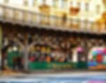 Необычные экскурсии, Сквоты Берлина, неформальный Берлин, граффити Берлина, Кройцберг, Заказать экскурсию по Кройцбергу, Неформальный район Берлина, хакские дворы, экскурсия в берлине, гид по берлину, берлин неформальная экскурсия, андеграунд берлина