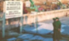 Берлинская стена, Берлин гид, групповая
