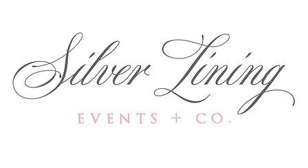 Silver-Lining-Logo-2019 3.jpg