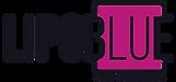 Logo-LipoBlue03.png