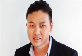 Adtech firm Inskin Media hires new head of sales for SE Asia