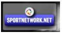 Sport Network