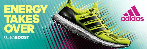 Adidas case study image