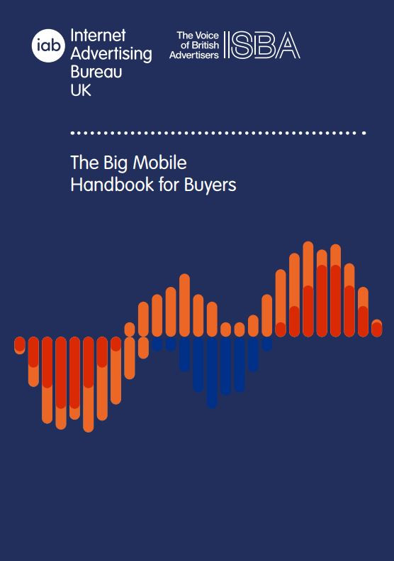 the-big-mobile-handbook