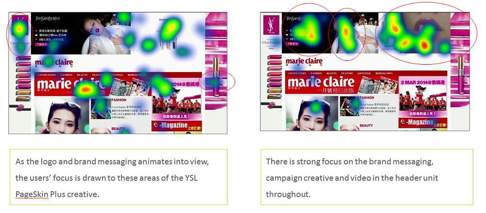 YSL Visual Focus