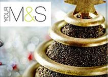 M&S image