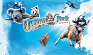 OceanPark (3)
