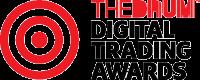 The Drum Digital Trading Awards