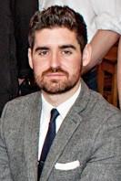 Neil Murphy, Group Head for Dentsu Aegis, InSkin Media