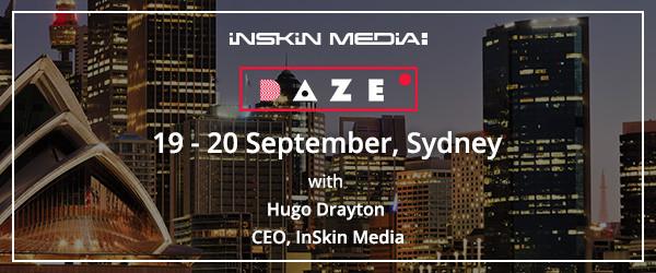 Daze-Disrupter-2016-Web-Banner-v4