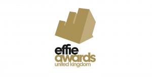 Effies UK