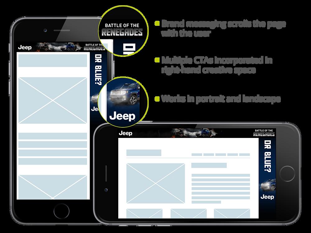 P-L-Smartphone-Jeep (1)