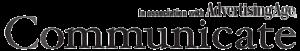 communicate-me-logo