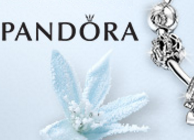 Pandora with PageSkin from InSkin Media