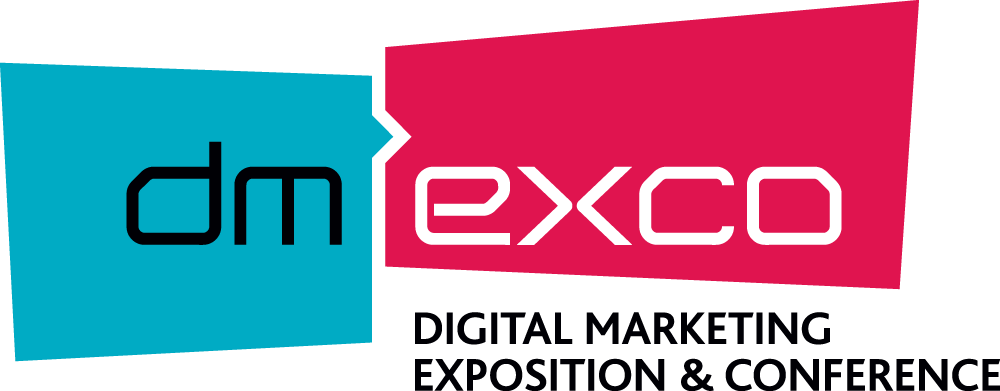 Dmexco Logo-PNG
