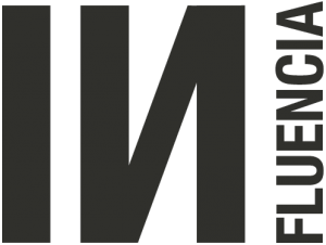 Influencia Logo