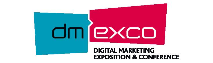 dmexco2015