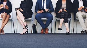 POSITION FILLED: Senior Client Success Executive/Client Success Manager, EMEA