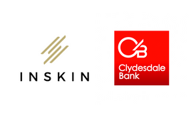 Inskin Media eyes growth with Clydesdale and Yorkshire Bank backing