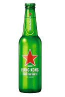 Heineken Inspires Adventure with PageSkin Plus