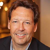 Hugo Drayton, CEO, InSkin Media