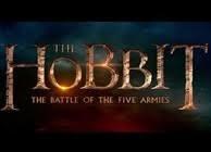 The Hobbit InSkin Video from InSkin Media