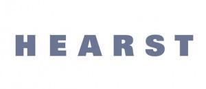 ISM Publisher Partner Hearst