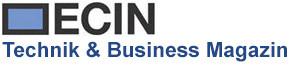 ecin-technik-logo