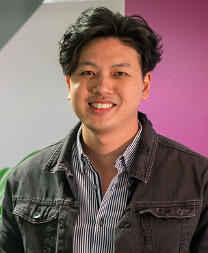 Darryl Choo Takes the Helm at Inskin Asia
