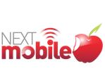 Next Mobile Client Testimonial for InSkin Media