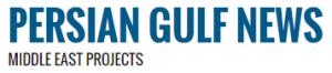 persan-gulf-news