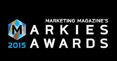 Markies logo