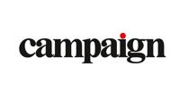 Campaign logo new
