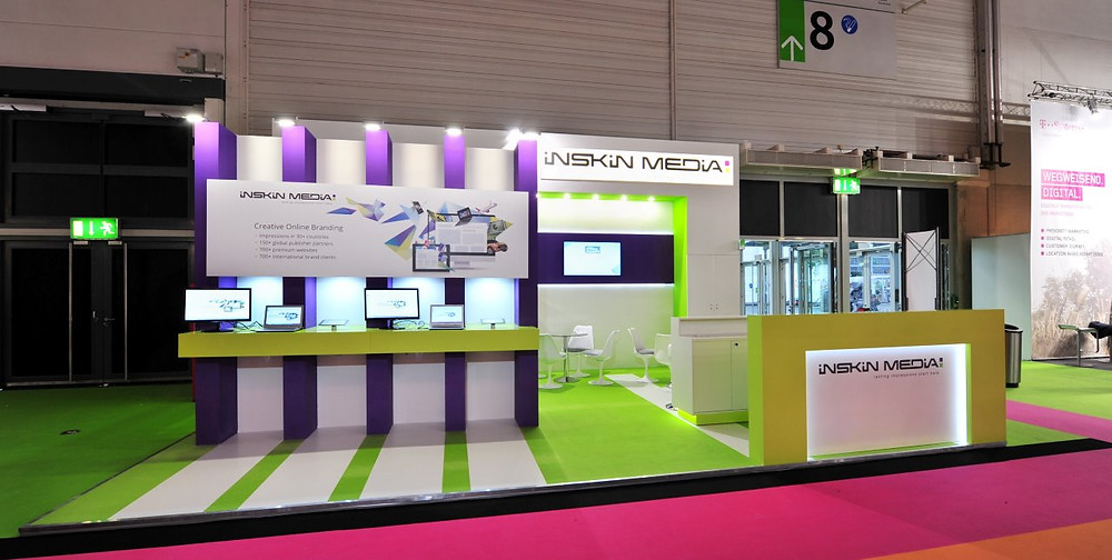 dmexco stand_3