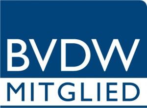 bvdw_Mitglied[1]