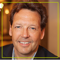 Hugo Drayton Appointed CEO InSkin Media