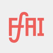 Partner Blocks FAI.png