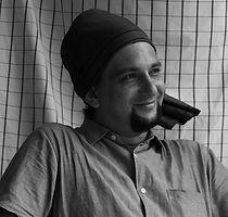 Jan Ramesh de Saram