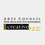 NZ partner.png