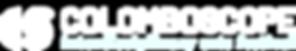 Colomboscope Logo white.png