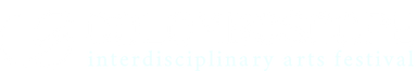 Colomboscope Logo white.png