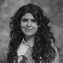 Natsha Ginwala